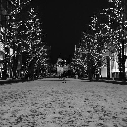 21-12-2019 Sapporo vol02 (25)