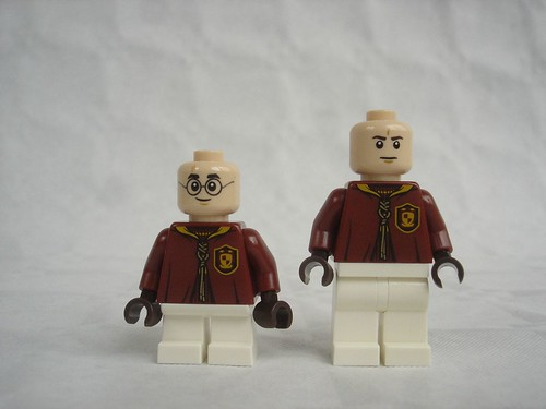 75956 - gryffindor team no stuff | by fdsm0376