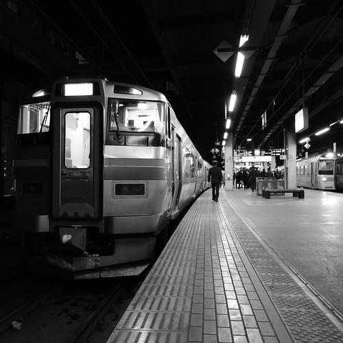 21-12-2019 Sapporo vol02 (2)