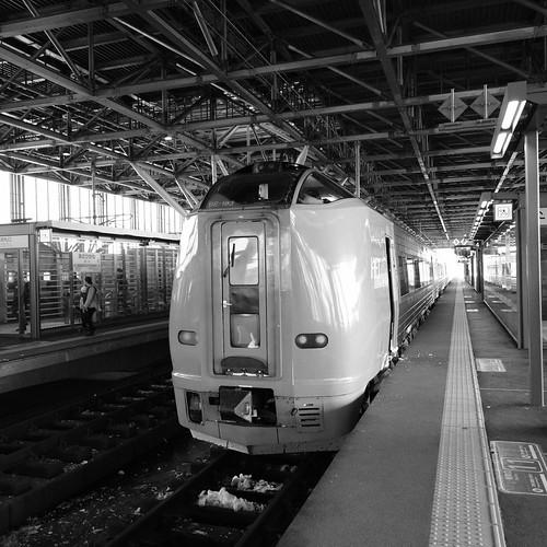 21-12-2019 Asahikawa (2)