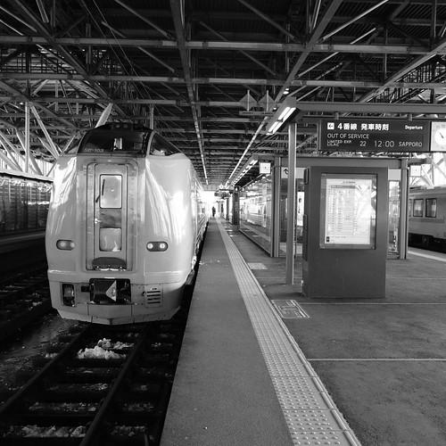 21-12-2019 Asahikawa (1)