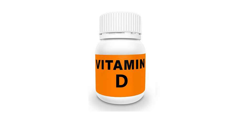 une-combinaison-de-vitamine-d-et-de-calcium-réduit-les-risques-de-fracture