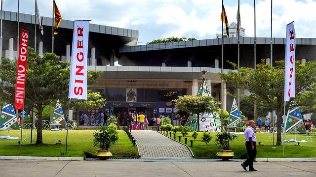 Shopping Festival 7