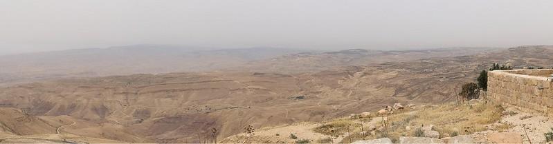 MtNebo, panorama2
