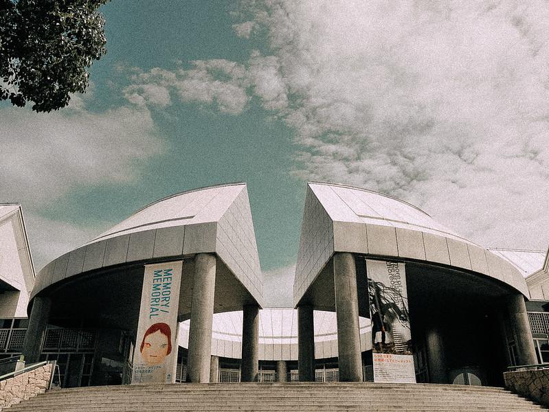 Hiroshima.City.Museum.of.Contemporary.Art.original.34320