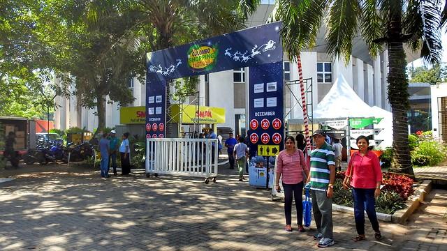 Shopping Festival 2