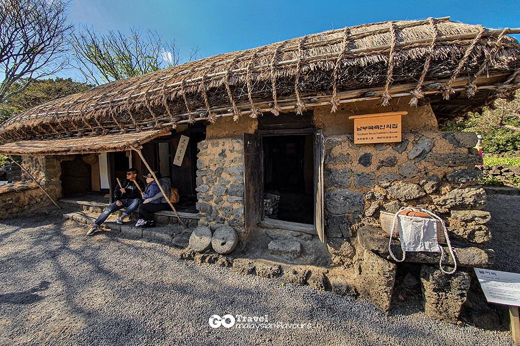 jeju-folk-village2