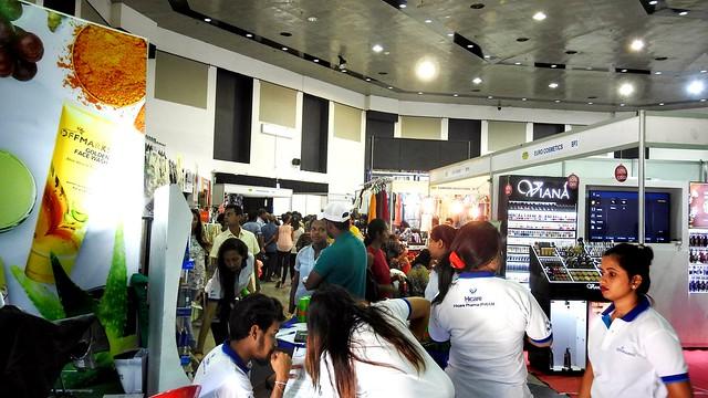 Shopping Festival 5