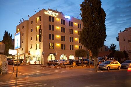 hotelli_ulkoa