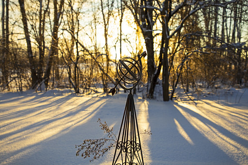 weekend solstice winterwonderland winter winterscape wintersolstice canon 2019 gold golden beautiful snow peaceful nature landscape home cold morning dawn sunrise december diamond life outdoors shadows