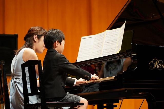 piano concert 2019.12