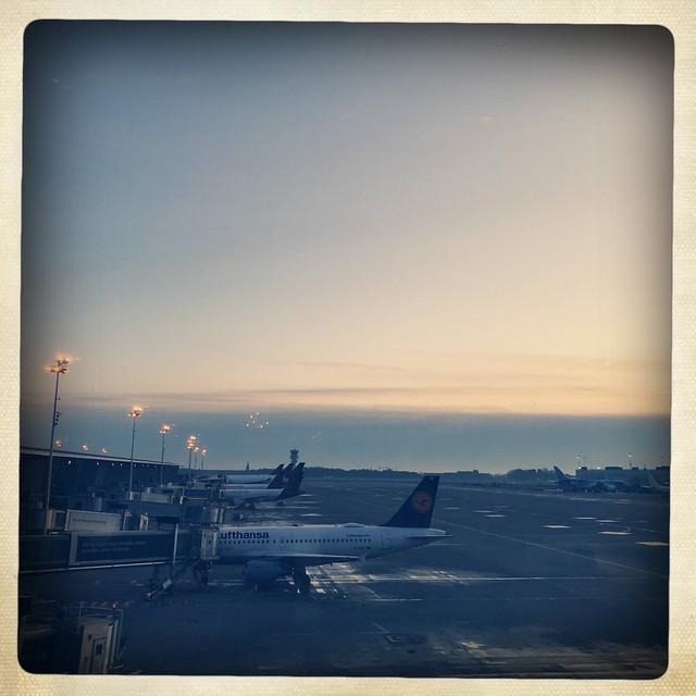 001-Japan-Brussels