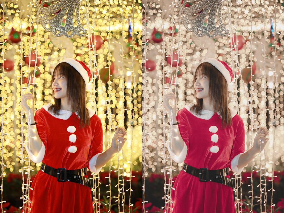 Lightroom-christmas-vintage-02