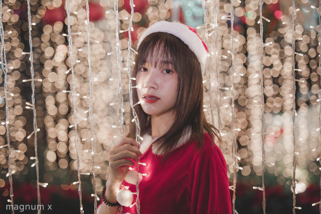Lightroom-christmas-vintage-06