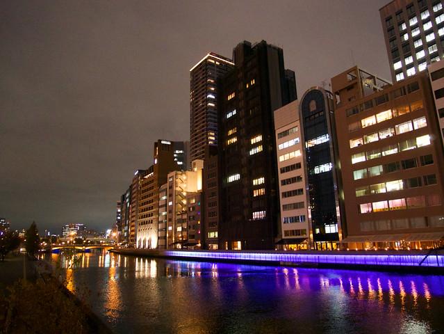 010-Japan-Osaka