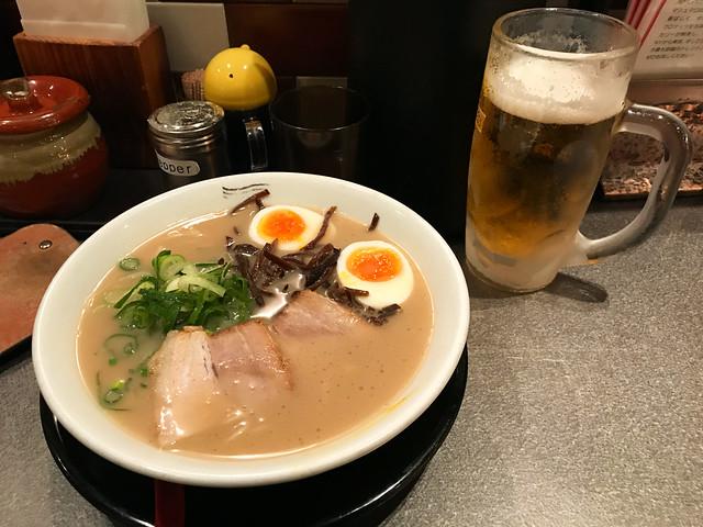 007-Japan-Osaka