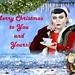 Christmas Card 2019