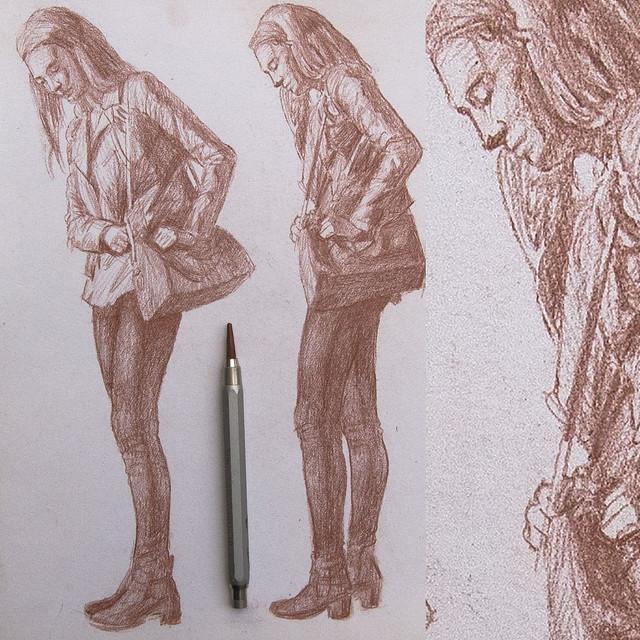 sketch3006