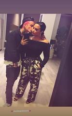 Demi Lovato and Austin Wilson Split!