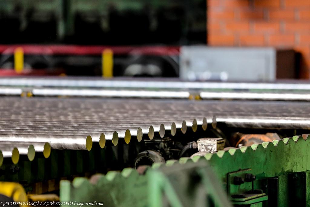 ОЭМК - лучшая сталь России IMG_4821