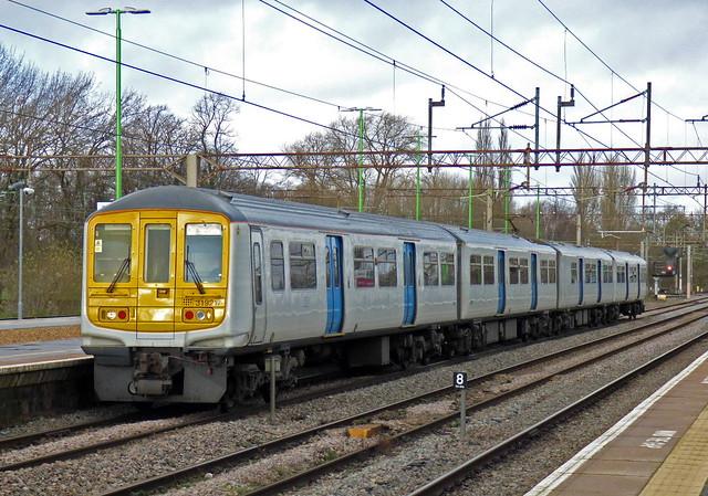 319217 at northampton