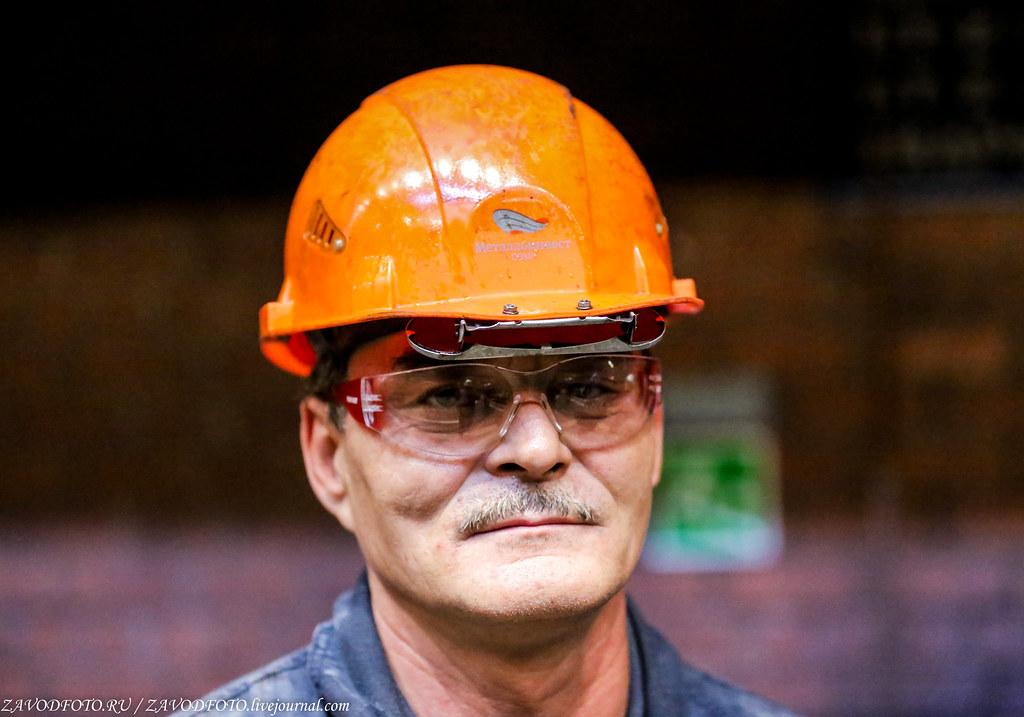 ОЭМК - лучшая сталь России IMG_4723