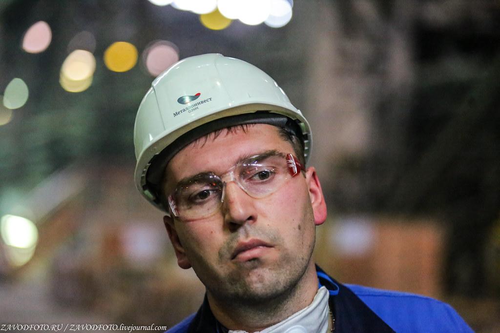 ОЭМК - лучшая сталь России IMG_4662