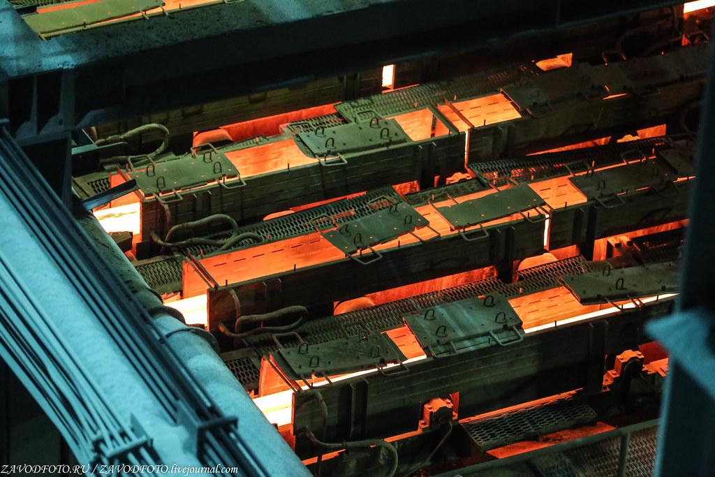 ОЭМК - лучшая сталь России IMG_4658