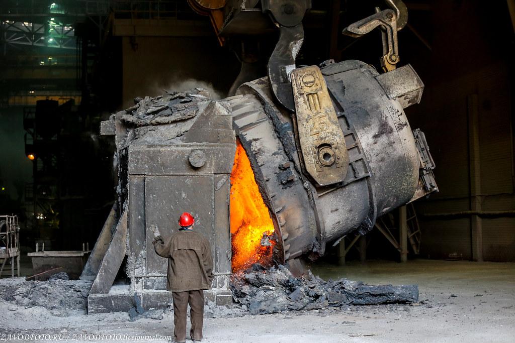 ОЭМК - лучшая сталь России IMG_4585
