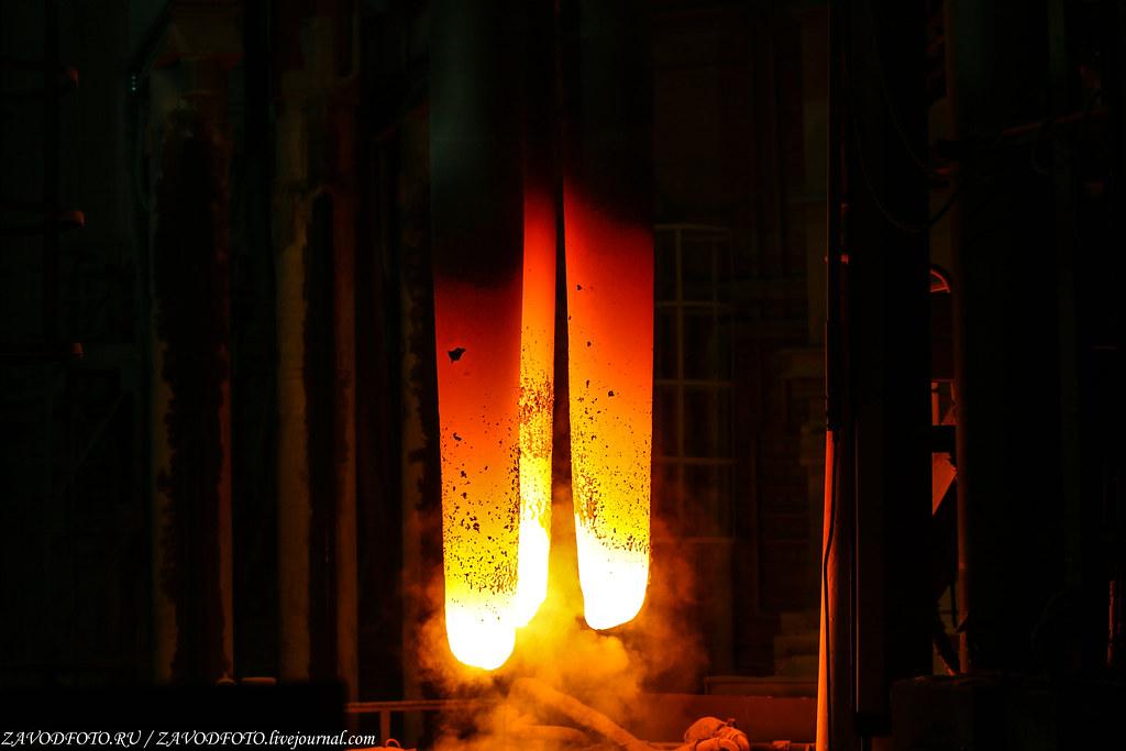 ОЭМК - лучшая сталь России IMG_4554