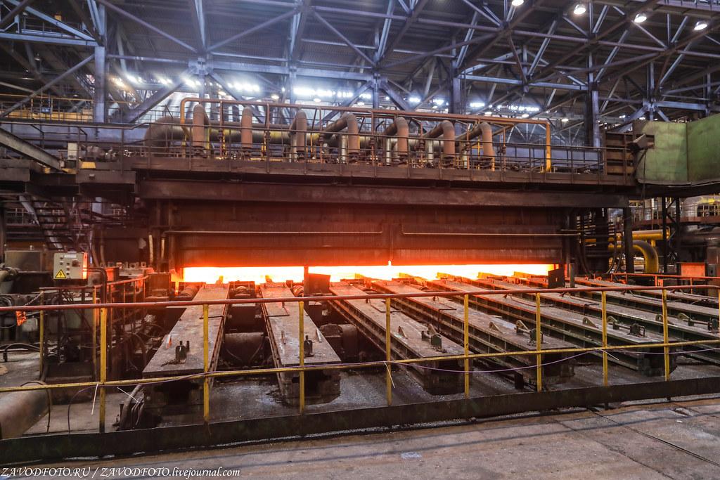 ОЭМК - лучшая сталь России 999A3261