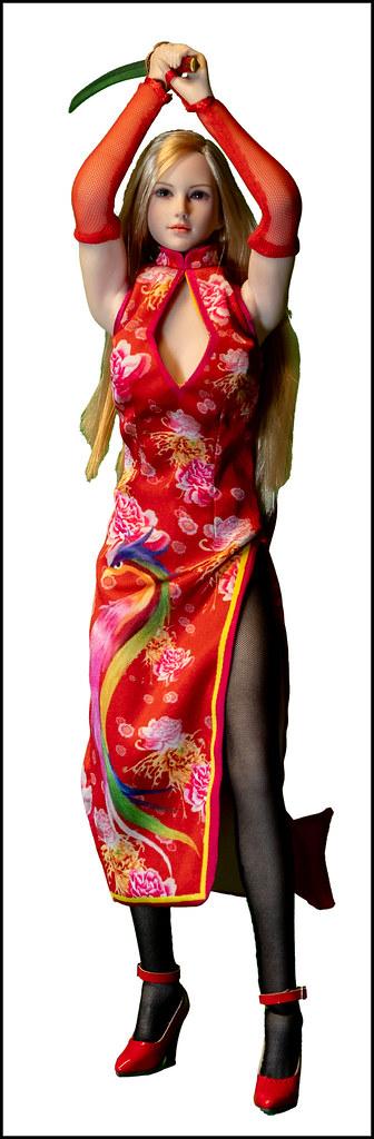 Phicen - Chinese Dresses 49254837218_9268072fc0_b