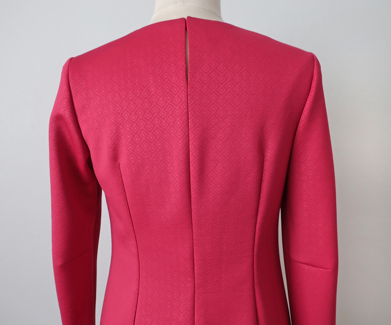 red ponte back view1