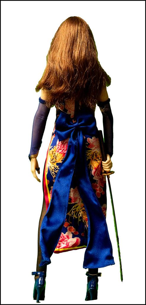 Phicen - Chinese Dresses 49255511997_819bb17191_b