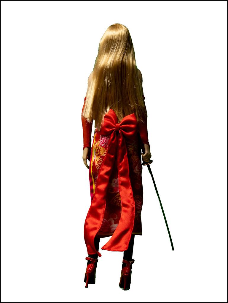 Phicen - Chinese Dresses 49255512087_0d134fe60b_b