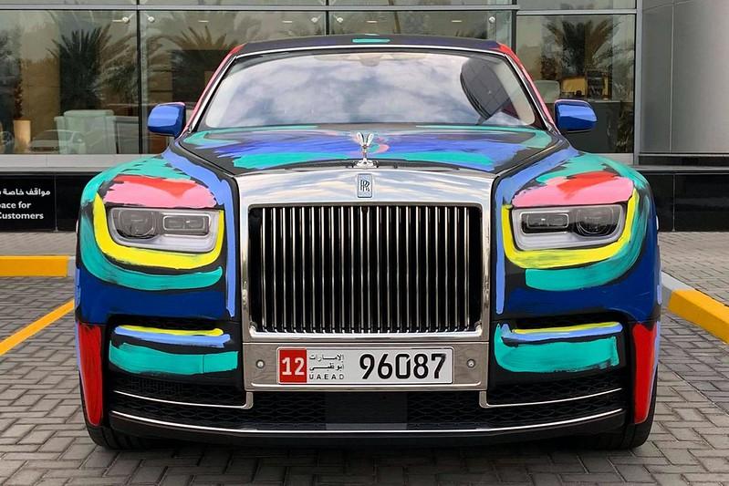 2019-Rolls-Royce-Phantom-art-car-by-Bradley-Theodore-11