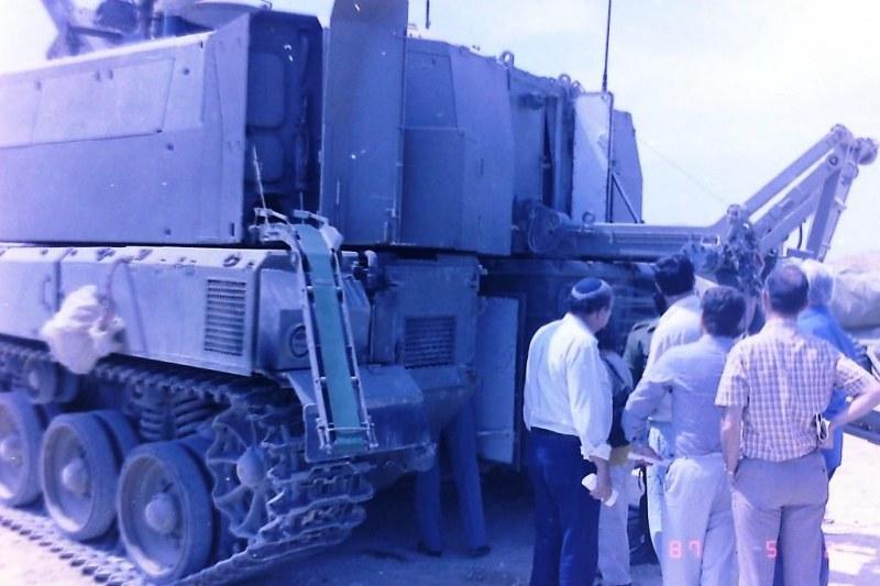 Sholef-1987-hci-2
