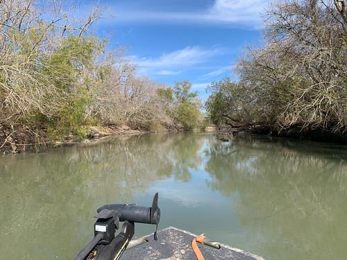 mikaelbehrens guadalupedelta texas landscape cbc mcfaddin unitedstatesofamerica