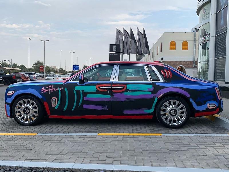 2019-Rolls-Royce-Phantom-art-car-by-Bradley-Theodore-3