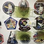 Sat, 2019-12-21 17:35 - DMACC on ISS