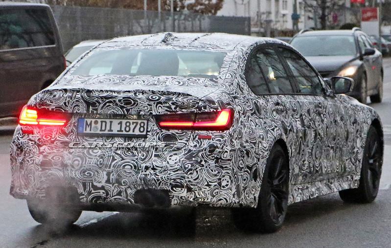 2021-BMW-M3-9