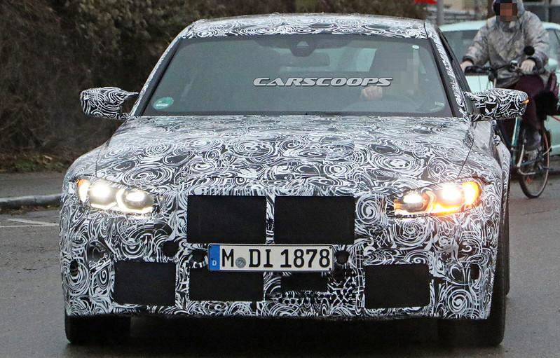 2021-BMW-M3-1