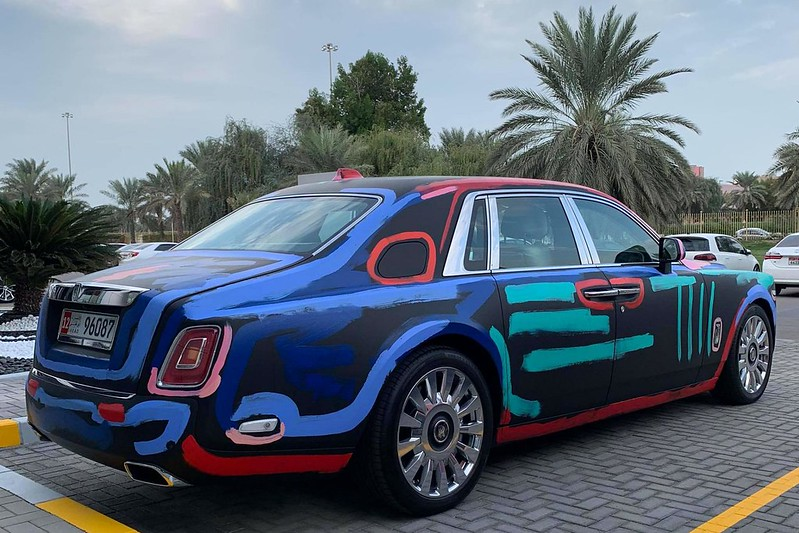 2019-Rolls-Royce-Phantom-art-car-by-Bradley-Theodore-4