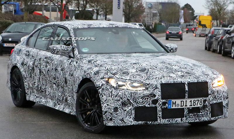 2021-BMW-M3-4