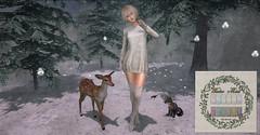 -siss boom-winter mint advent