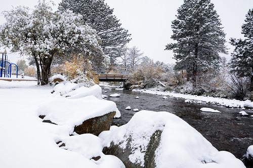 colorado nationalparks rockymountainnationalpark unitedstates snow