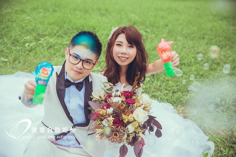 高雄愛意自助婚紗推薦2235