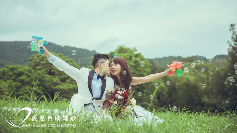 高雄愛意自助婚紗推薦2232