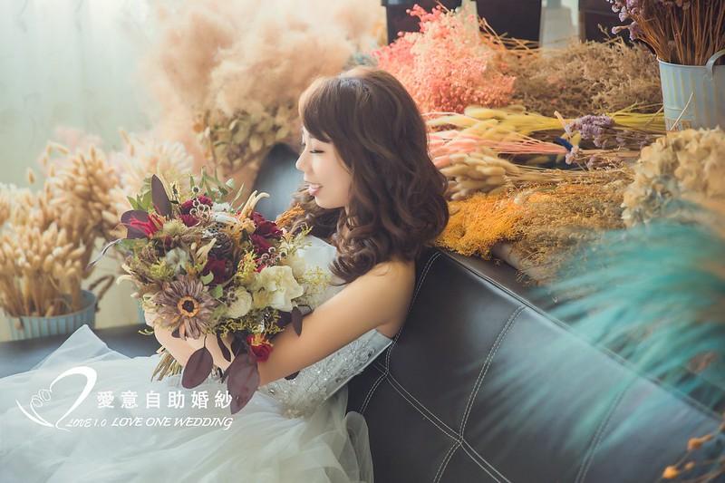 高雄愛意自助婚紗推薦2234