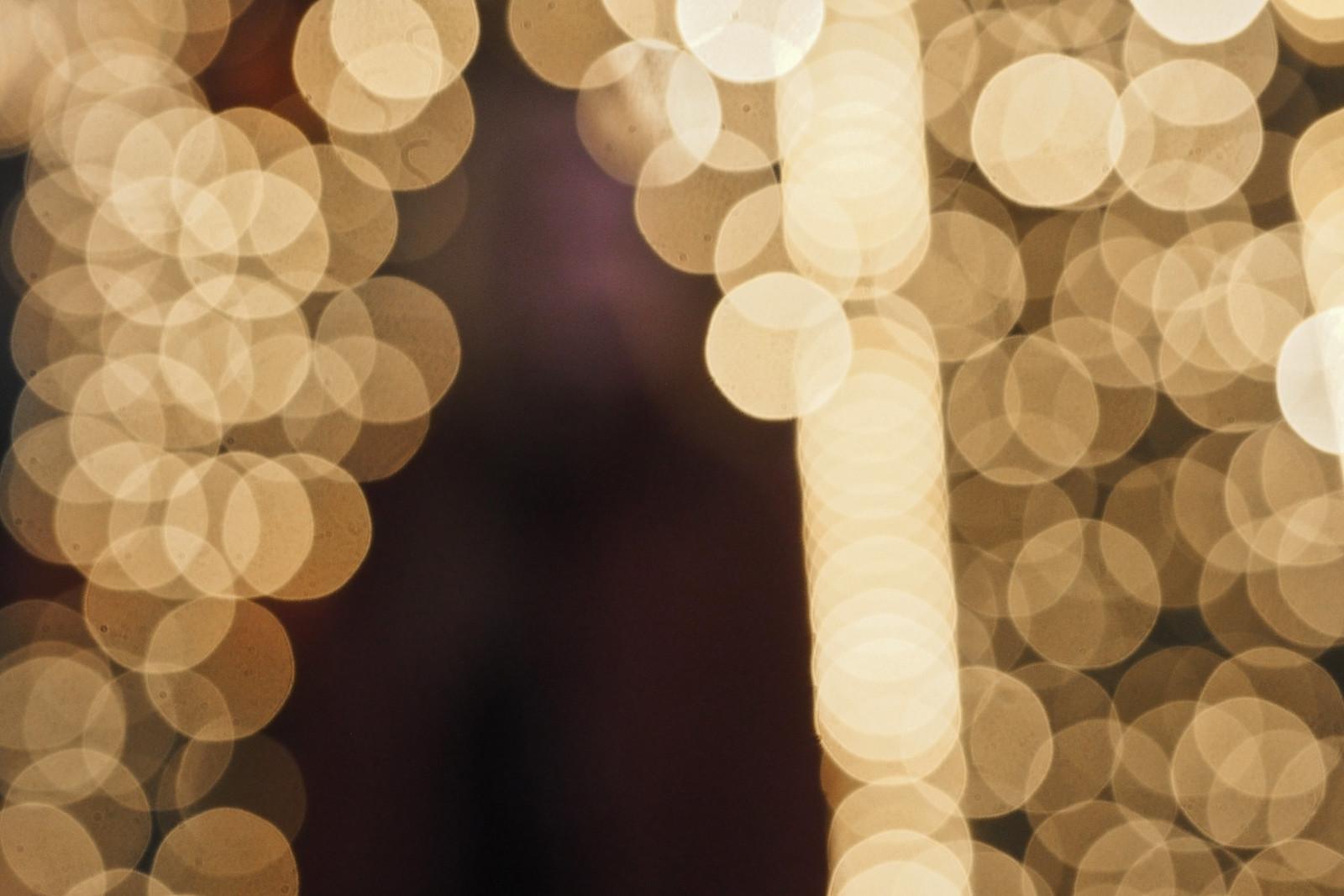 joulutori jouluvalot
